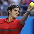 Federer-Tennis-Ball-Toss-3