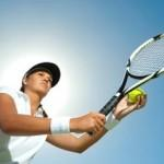 TennisServeTipsRules