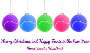 Merry-Christmas-Tennis-Fixation