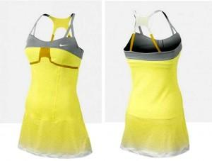 2013-Maria-Sharapova-Dress-Aus-Open-Dress