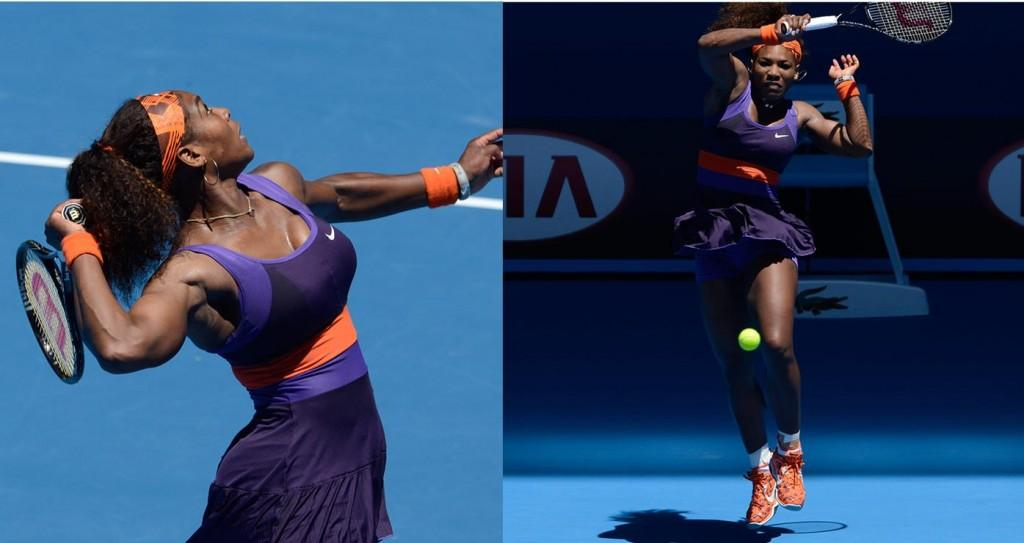 2013-Serena-Williams-4