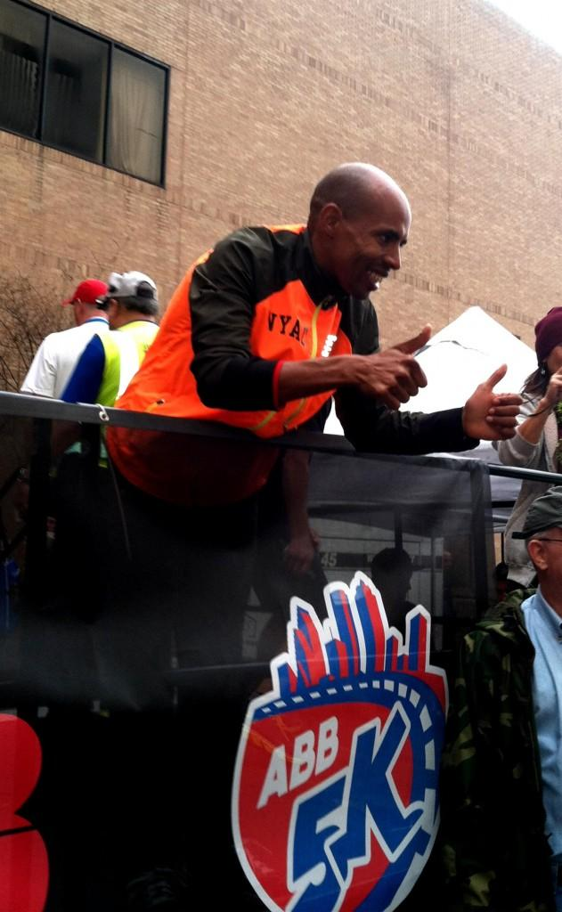Houston-Half-Marathon-Meb