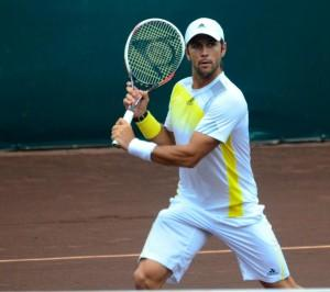 Fernando-Verdasco-Clay-Court-2013