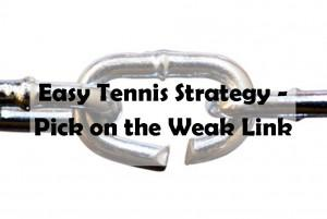 Weak-Link-Tennis-Doubles-Strategy