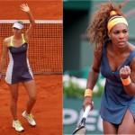 Maria-Sharapova-Serena-Williams-French-Open-2013