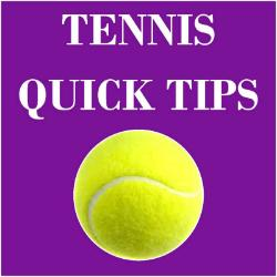 Tennis Quick Tips Podcast.jpg