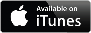 Button - iTunes