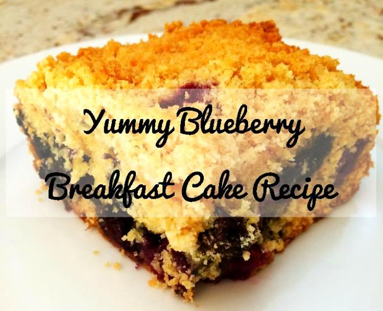 Yummy-Blueberry-Breakfast-Cake-Recipe-Tennis-Fixation