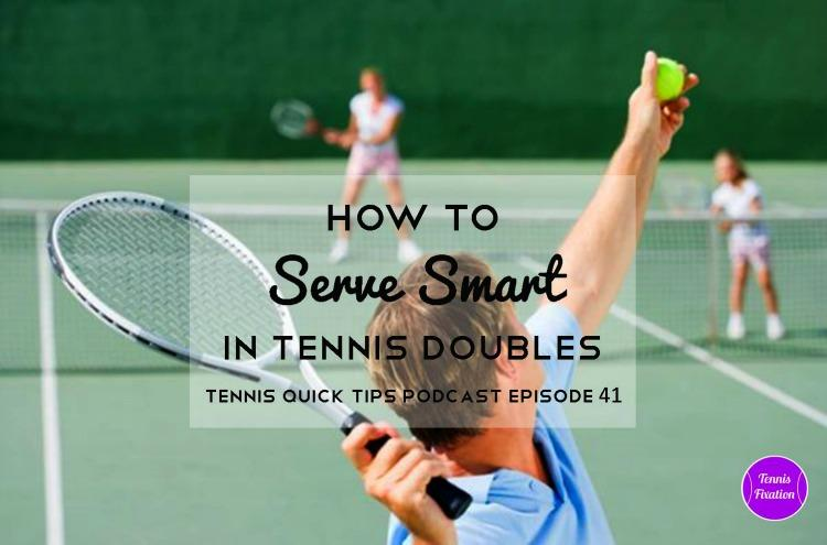 Subscribe and Review