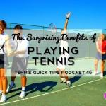 Surprising-Benefits-Of-Playing-Tennis