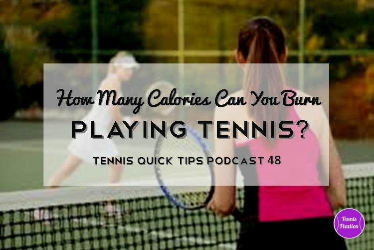 Calories-Burned-Playing-Tennis