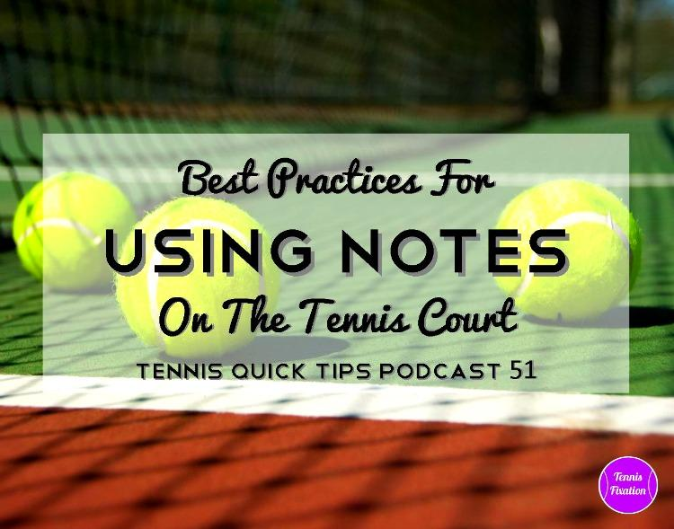 Best-Practices-Notes-On-Tennis-Court