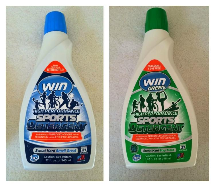 Win-High-Performance-Laundry-Detergent