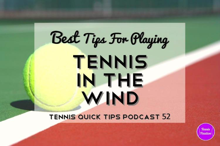Best-Tips-For-Playing-Tennis-Wind